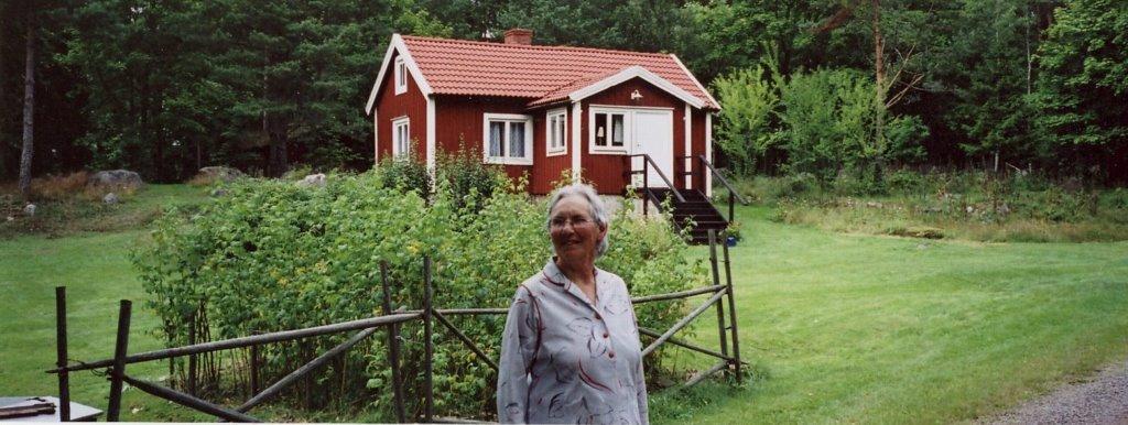 Ebba 2005